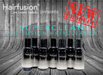 Superclean Pre Fusion Cleaner