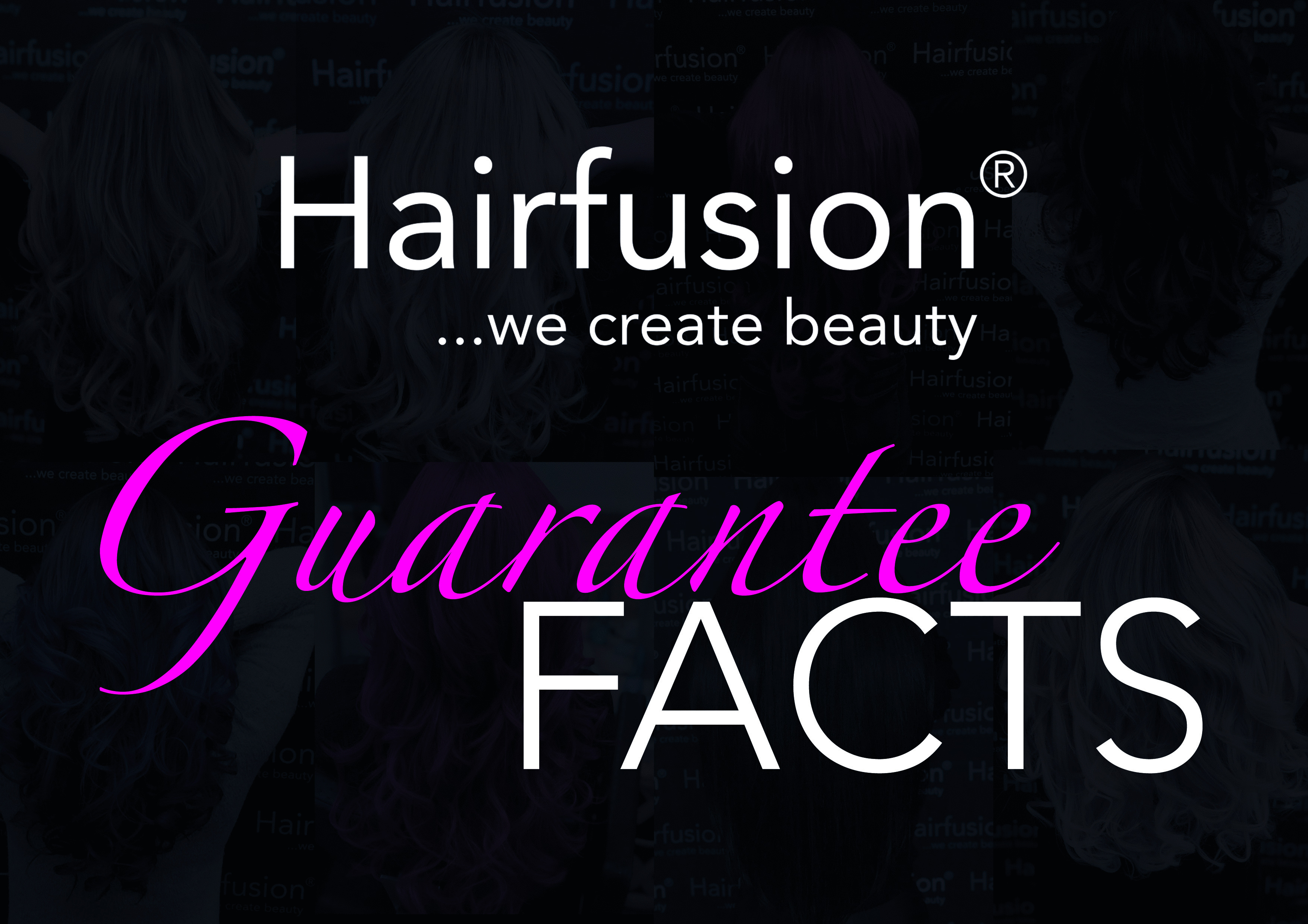 Guarantee_Facts